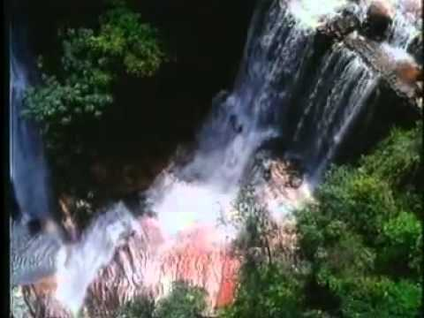 VENEZUELA TURISMO VERSION LARGA Videos De Viajes