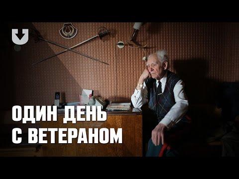 Сериал Сделано в СССР смотреть онлайн