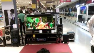 Reliance Digital Dealer Central Mall Guwahati, Guwahati Central mall