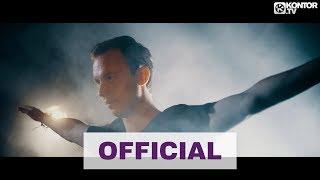 Andrew Rayel feat. Jonathan Mendelsohn - Home (Official Video 4K)