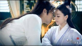 Top 8 cặp đôi hứa hẹn gây bão màn ảnh Hoa Ngữ