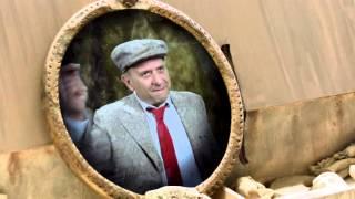 Смотреть клип Onirama Ft. Γιώργος Μαζωνάκης - Ο Μαγικός Καθρέφτης