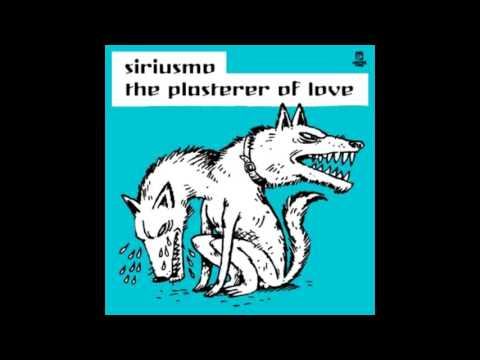 Siriusmo - 321 (Bonus Track)