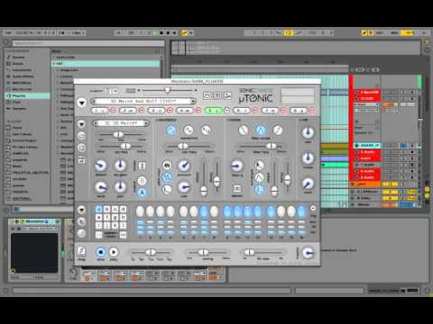 Sampler Sonic Charge Microtonic:freedownloadl.com  sonic charge synplant free dow, synthesizer, job, market, plant, window, synthes, sonic, softwar, patch, knob, music, seed, genet, free, world, download