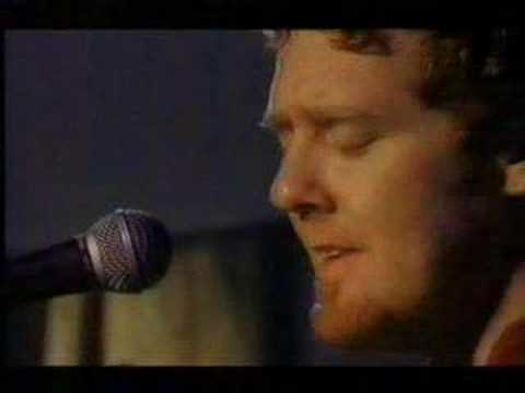 Josh Ritter - Come and Find Me (with Glen Hansard - Other Voices 2002)