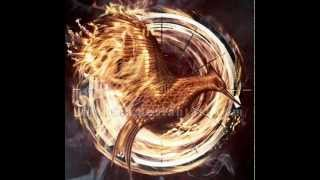 The Hunger Games: Catching Fire - Official Trailer [2013]