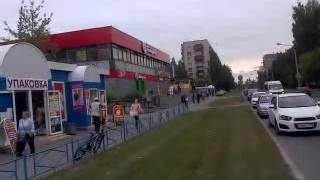 СПб ул Тамбасова д 32В 2 эт(, 2015-09-05T16:38:45.000Z)