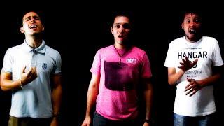 Vocal Trinity - MEDLEY LEONARDO GONÇALVES