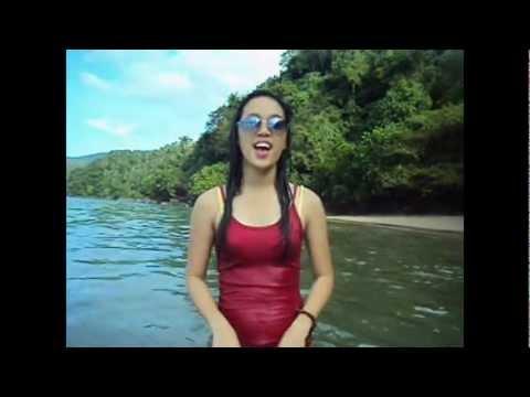 Cawayan, Manito Albay Adventure