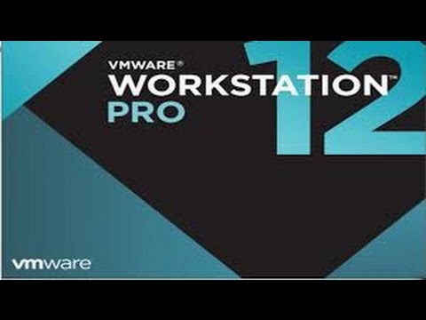 vmware workstation free download for windows 7 32 bit filehippo