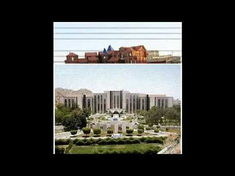 Hotels in Taif, Furnished Apartments in Taif, hjzalaan.com