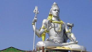 Manish Vyas - Shivoham (ॐ)