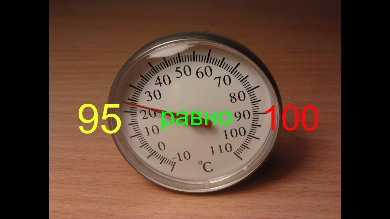 Стеклоприбор предлагает купить термометры лабораторные тлс доставка. Гарантия. Наличие гарантировано.