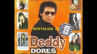 Jatuh Cinta Boleh Saja - Deddy Dores - Tembang Kenangan 80an