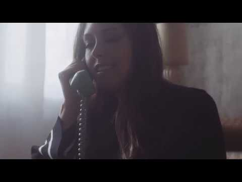 The Breakup Song, Francesca Battistelli