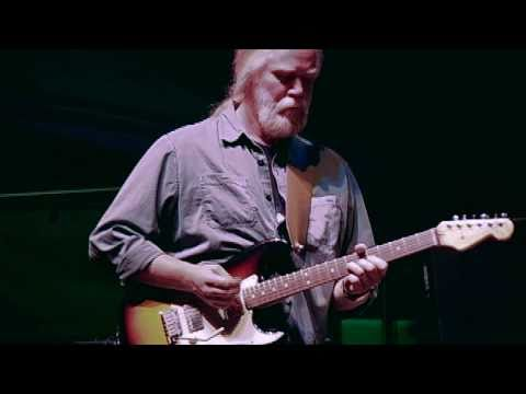 Widespread Panic LIVE: Climb to Safety @ Forecastle 2009