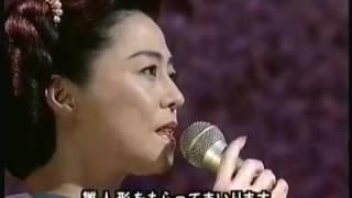 雛ものがたり 森昌子 Mori Masako. 雛ものがたり 森昌子 Mori Masako. ...