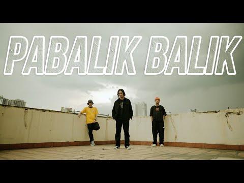 Download PABALIK BALIK - A$tro ft. Just Hush & Ron Henley (Official Music Video)