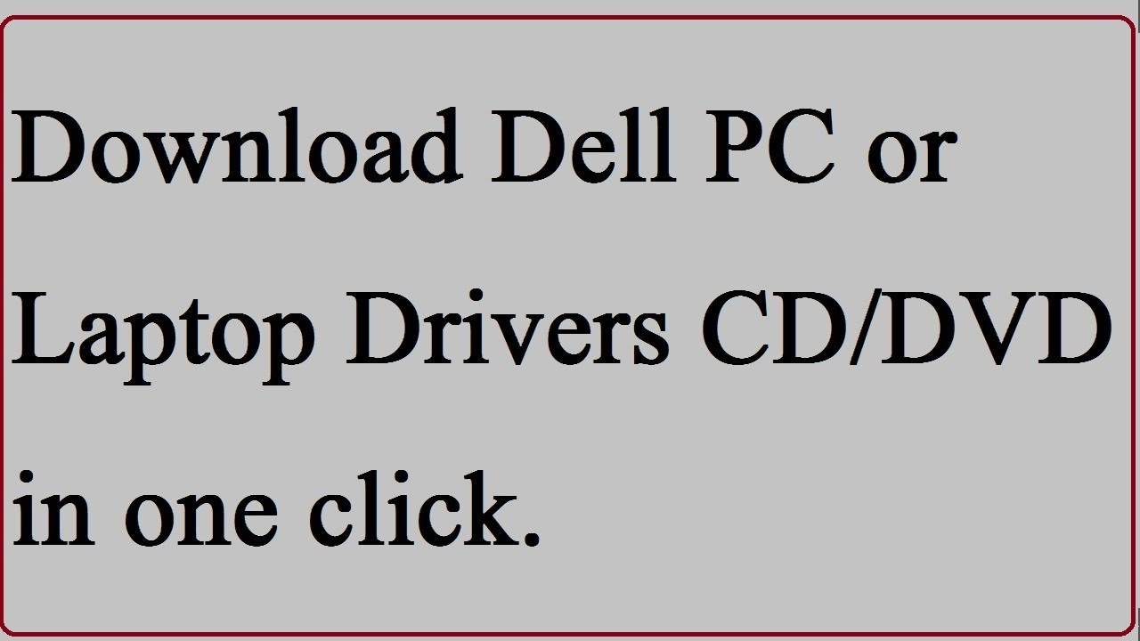 dell optiplex 390 drivers india