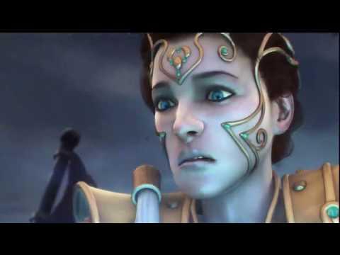 [PS3] God of War 1-2-3: LA STORIA! HD (ITA)