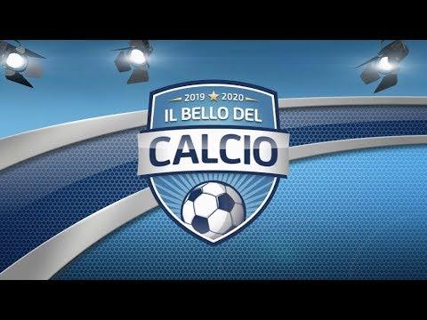 IL BELLO DEL CALCIO DEL 13/01/2020 - CANALE 21