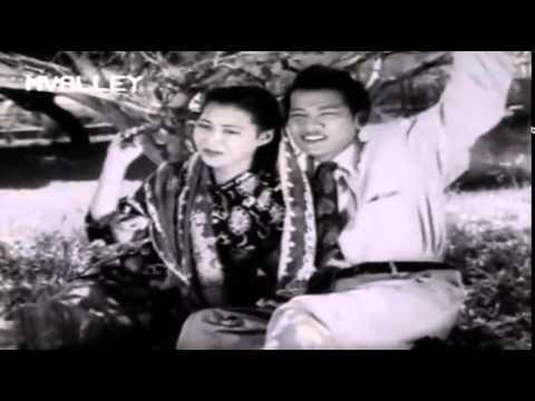 Gelora Jiwa - P.Ramlee, Lena (Anjoran Nasib 1952)