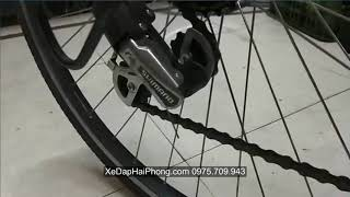 Japan Sports Bicycles at Cheap Bicycle Prices