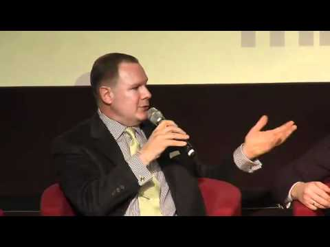 MIPIM 2011 - A global challenge: how to make resort hotels profitable ?
