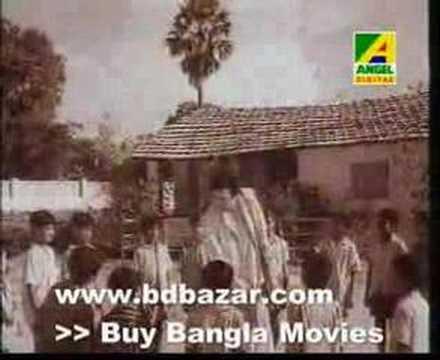 Bangla Movie Song : Aladin Aladin