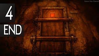 Postal Redux - Ending Walkthrough Part 4 Gameplay