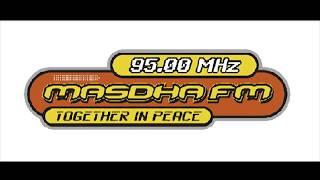 Download lagu PROFILE MASDHA FM MP3