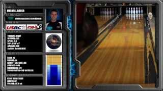 "Storm ""Reign On"" Bowling Ball Review"