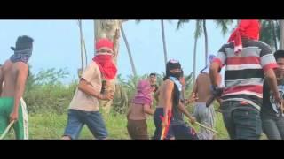 Download lagu Kaili Bangkit Sulteng Domo Mosisala MP3