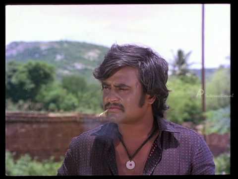 Pokkiri Raja - People praises Rajinikanth