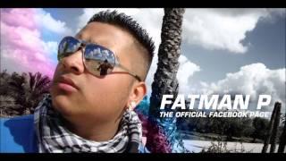 Video Jashn-E-Baharaa Remix download MP3, 3GP, MP4, WEBM, AVI, FLV Agustus 2018