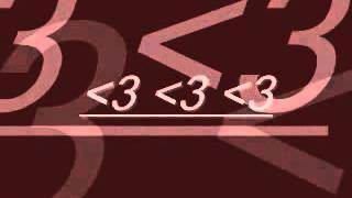 RAMA BERTAHAN MP3