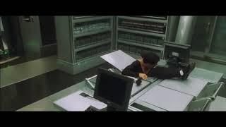 Обсуждения плана действий  Фильм 11 Друзей Оушена 2001  Ocean's eleven 2001