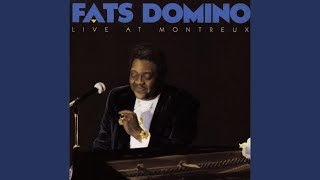 Walking to New Orleans (Live at Montreux)