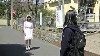 ソロデビューシングル 「My another」のカップリング曲として収録。 桜...