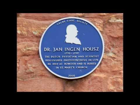 Jan Ingenhousz Books >> Jan Ingenhousz – buzzpls.Com