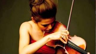 Karen Gomyo - Astor Piazzolla: Las Cuatro Estaciones Porteñas - Primavera