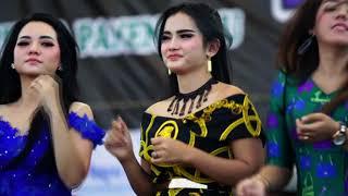 Download lagu Hai Apa Kabar - New Pallapa Live PT. KAYU MANIS Krengseng 2018