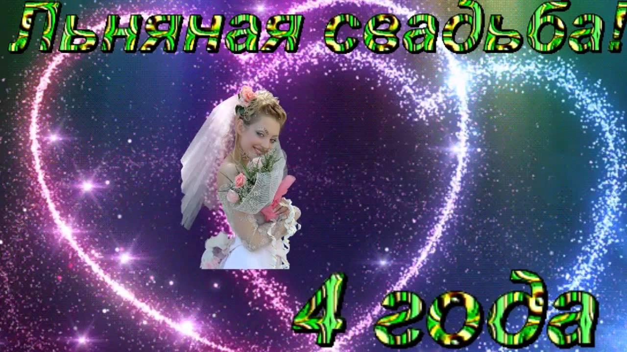 Поздравление для девочки двух лет с днем рождения