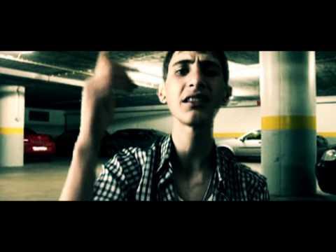 AKIMI ԳԻՇԵՐՎԱ ՄԵՋ '[official music video]