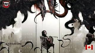 Eidolon | Nightmare World | Nightcore |