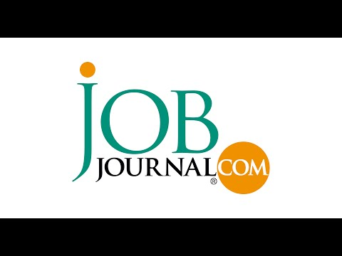 Job Journal - Welcome to the Next Generation of Job Search