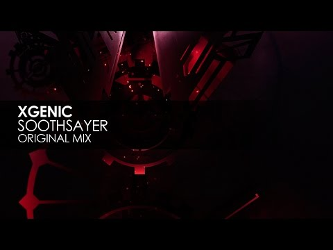 XGenic - Soothsayer