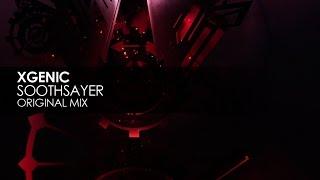 XGenic - Soothsayer