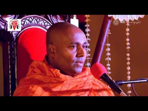 Samma Ditthi Gamin Gamata 06 - Moratuwa 2017 03 02