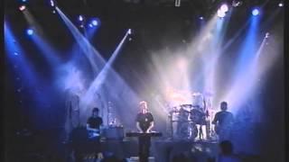 06 - TV-2 - Hr. og Fru Danmark (Nærmest Lykkelig - Live 1988) [4:3]
